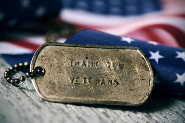 You Served Our Country, Now Let Me Serve You – Free Career Coaching for Veterans